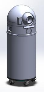 RoCo Prototypw